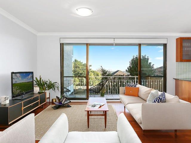 20/49 Albion Street, Waverley, NSW 2024