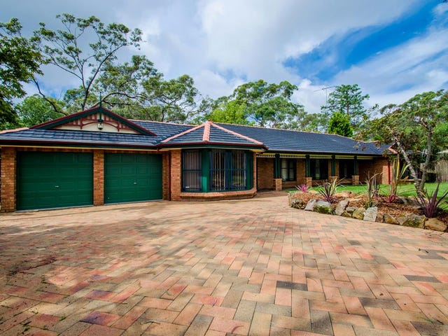 24 Valley Road, Hazelbrook, NSW 2779