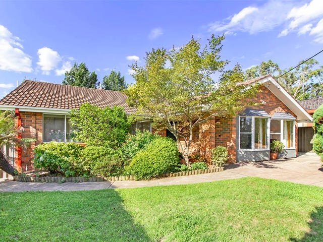 27 Yester Rd, Wentworth Falls, NSW 2782