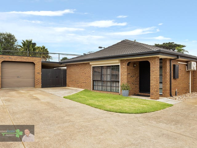 8/23-25 Finch Road, Werribee South, Vic 3030