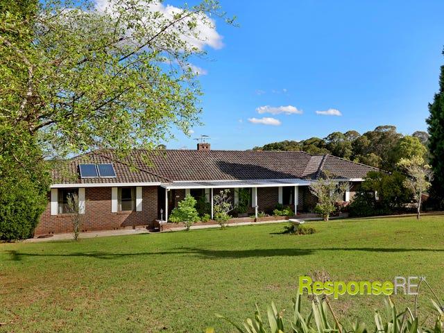 4 Crosslands Road, Galston, NSW 2159