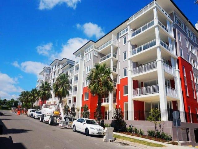 203/2 Palm Avenue, Breakfast Point, NSW 2137