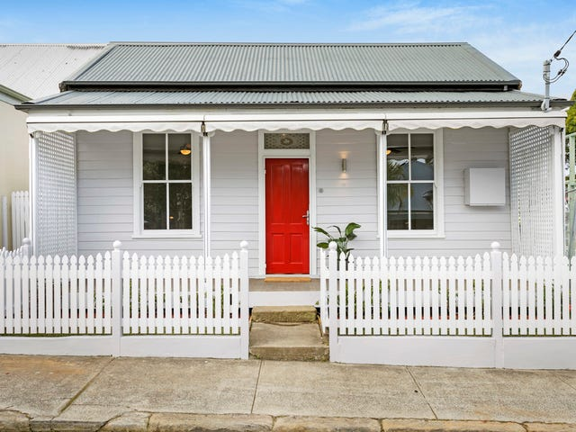 18 May Street, Lilyfield, NSW 2040