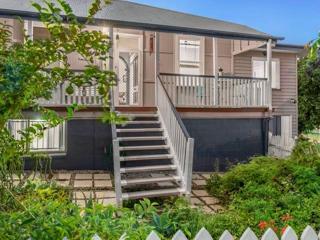 52 Rosemount Terrace, Windsor, Qld 4030