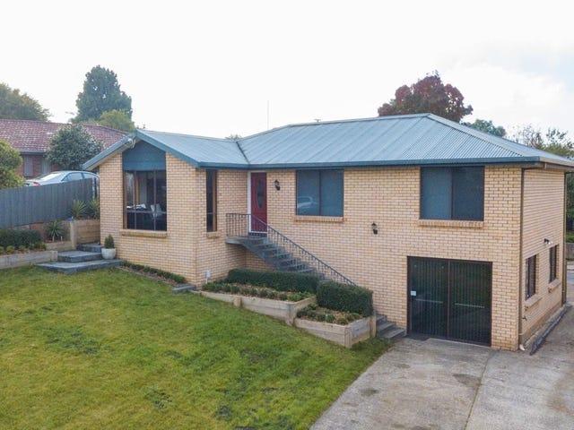 59 Rowland Crescent, Summerhill, Tas 7250
