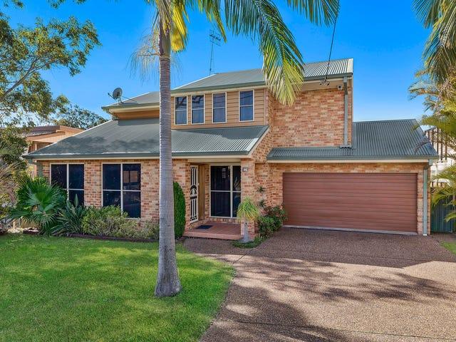 67 Huene Avenue, Halekulani, NSW 2262