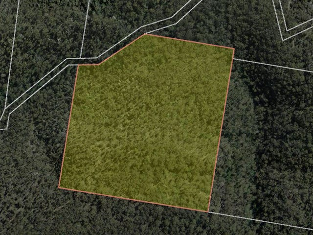LOT 134 Colo-Hill Top Road, Hill Top, NSW 2575
