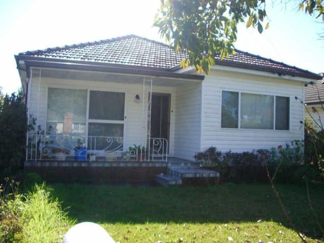 112 Bransgrove Road, Revesby, NSW 2212