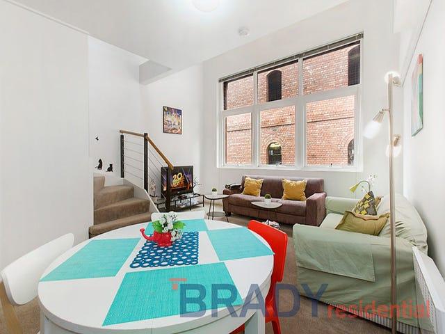 37/562 Little Bourke Street, Melbourne, Vic 3000