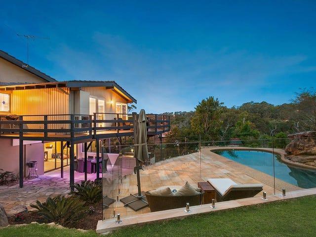 19 Barton Crescent, Wahroonga, NSW 2076