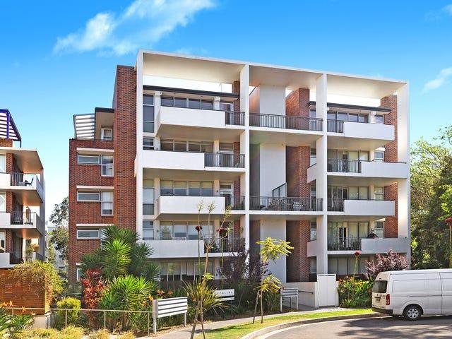 7/2-4 Sturt Place, St Ives, NSW 2075