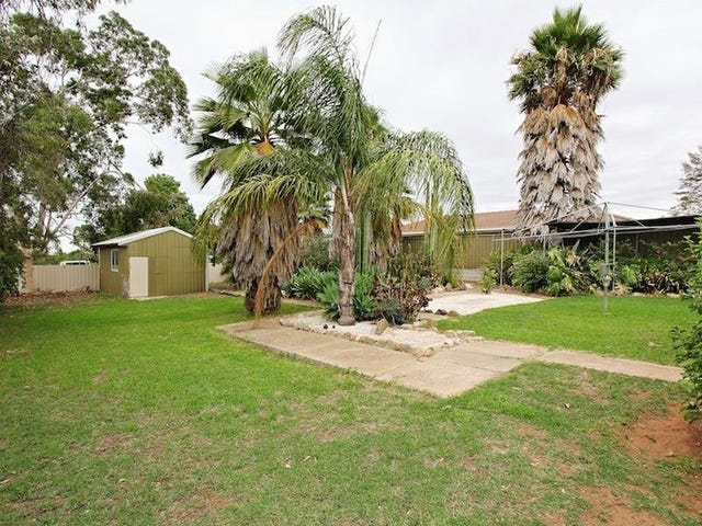 8 Chamberlain Road, Willaston, SA 5118