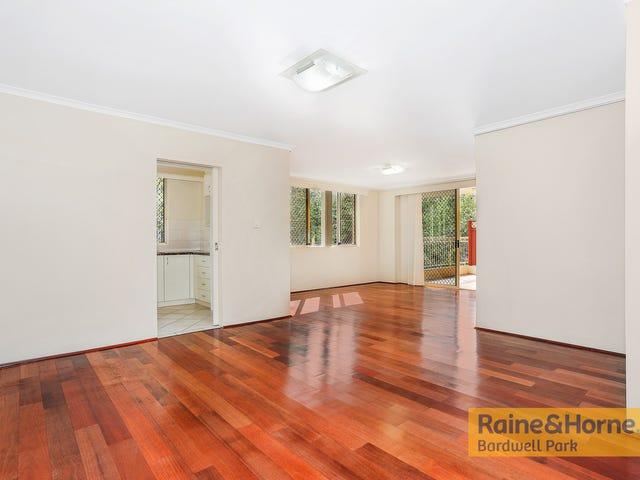 566/83-93 Dalmeny Avenue, Roseberry, NSW 2474