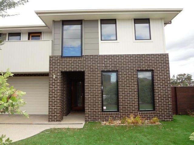 107 Mernda Village Drive, Mernda, Vic 3754