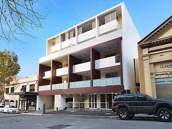 13/45 Bolton Street, Newcastle, NSW 2300
