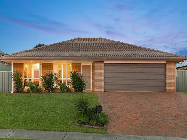 60 Ryans Road, Gillieston Heights, NSW 2321