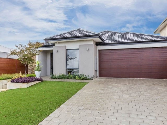 10A Vernon Place, Spearwood, WA 6163