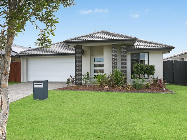 47 Ruby Crescent, Meridan Plains, Qld 4551