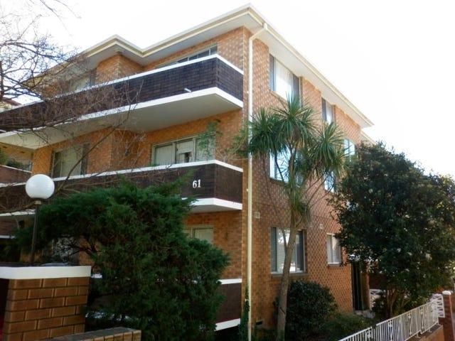 61 Kensington Road, Summer Hill, NSW 2130