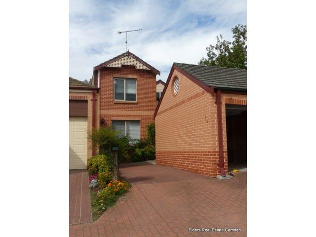 30 Links Way, Narellan, NSW 2567