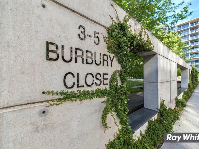 35/3 Burbury Close, Barton, ACT 2600