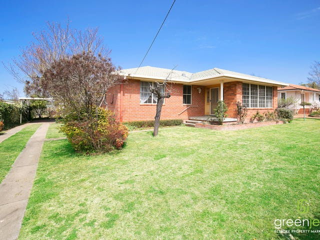 22 McBean Avenue, Armidale, NSW 2350