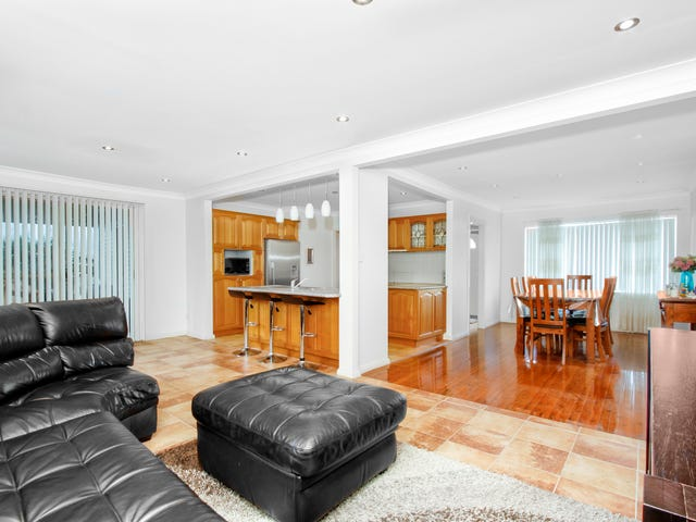 9 Rae Street, Seven Hills, NSW 2147