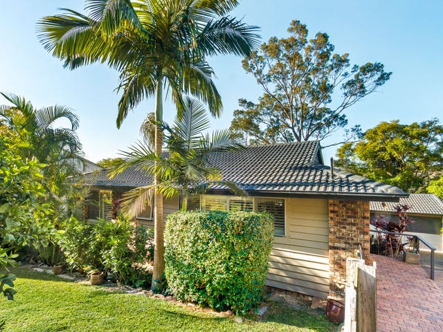 688 Macquarie Drive, Eleebana, NSW 2282