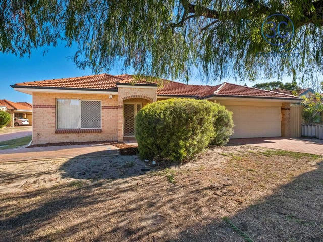 1/40 Alexandra Place, Bentley, WA 6102