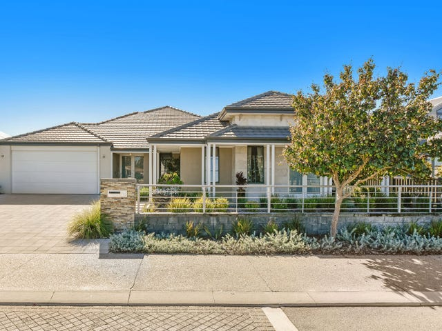 47 Portmarnock Drive, The Vines, WA 6069