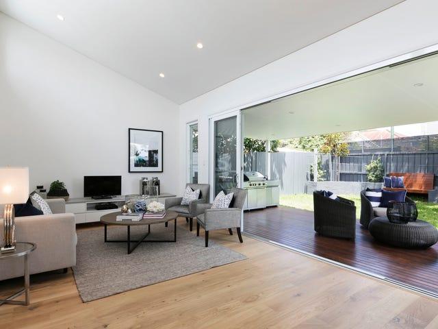 54 Nelson Street, Rozelle, NSW 2039