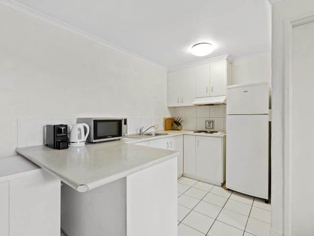 1-5/7 Uni Plaza Court, Kearneys Spring, Qld 4350