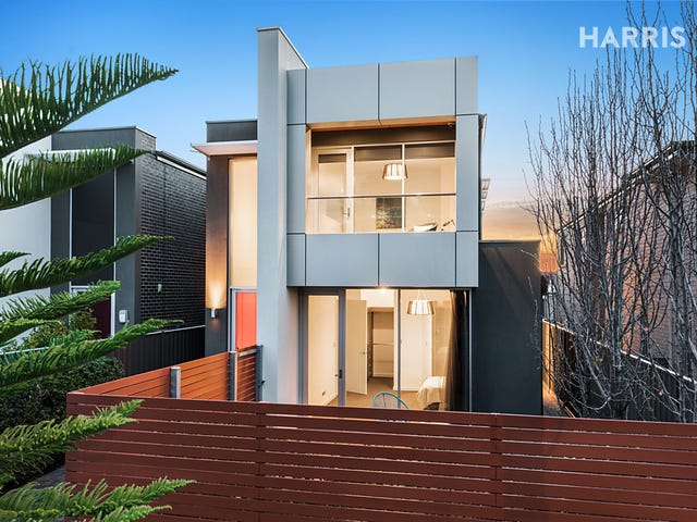 135A East Terrace, Henley Beach, SA 5022