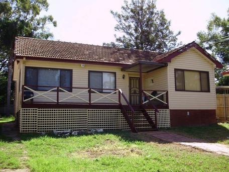 78 Burnett Street, Merrylands, NSW 2160