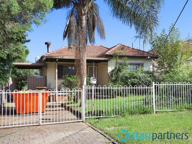 24a Warialda Street, Merrylands, NSW 2160