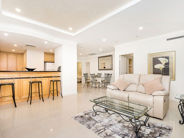 G306/2 St Georges Terrace, Perth, WA 6000