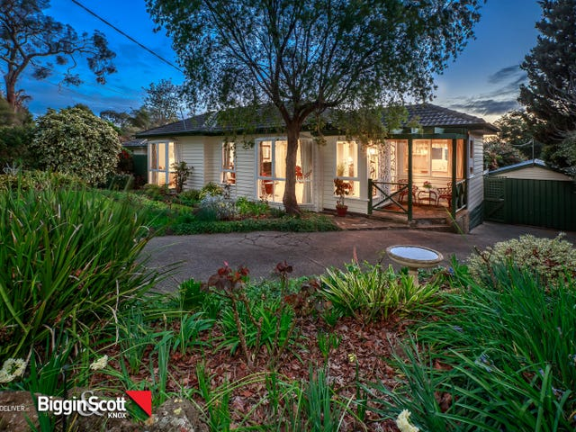 6 Battalion Court, Boronia, Vic 3155