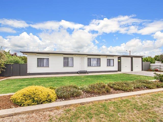 37 Gordon Street, Aldinga Beach, SA 5173