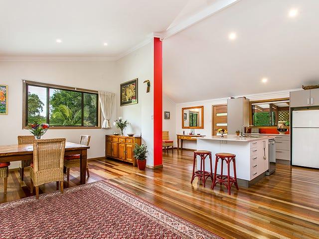 13 Rajah Road, Ocean Shores, NSW 2483