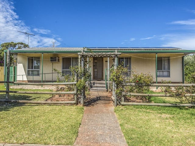 76 Alexander Street, Sellicks Beach, SA 5174