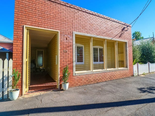 121 Gipps Street, Dubbo, NSW 2830