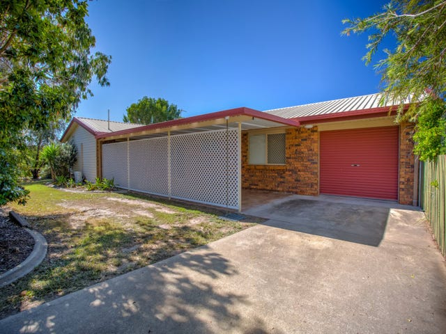 19 Lily Street, Southside, Qld 4570