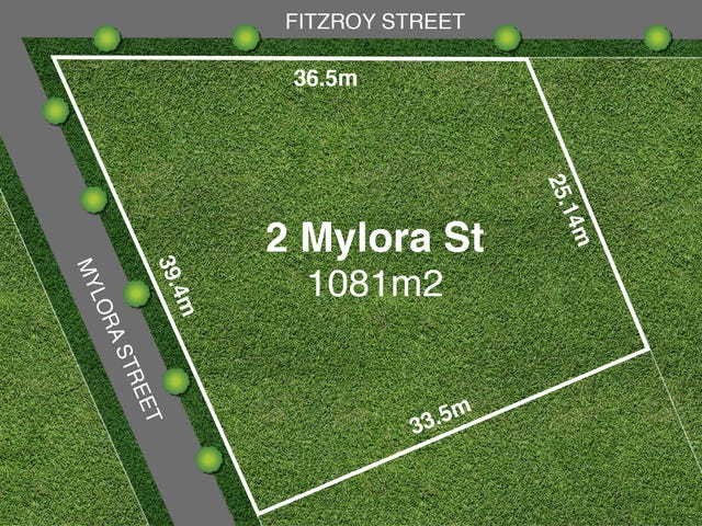 2 Mylora Street, Hill Top, NSW 2575