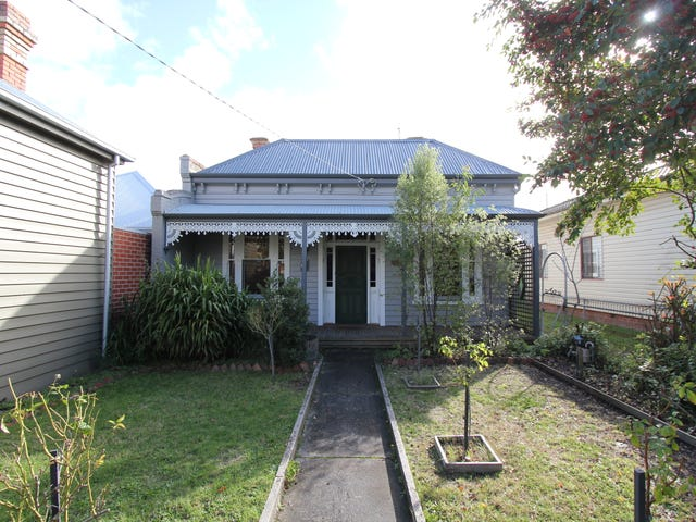 515 Armstrong Street North, Soldiers Hill, Vic 3350
