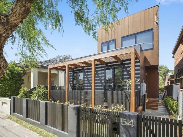54 Tramway Street, Rosebery, NSW 2018