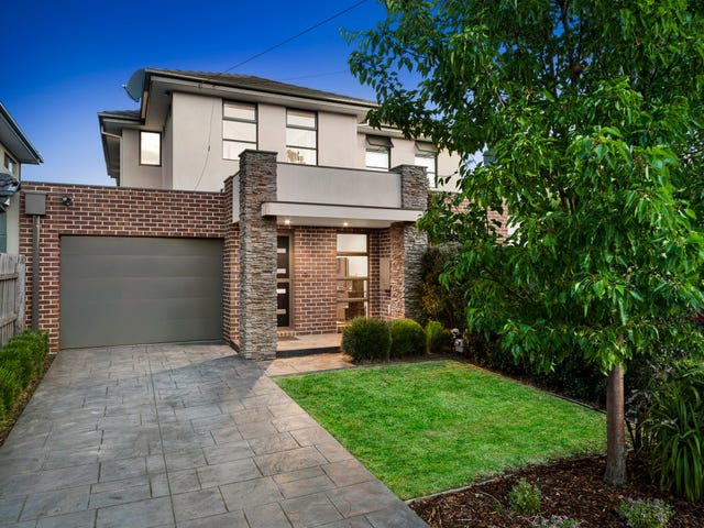 30B Hill Street, Bentleigh East, Vic 3165