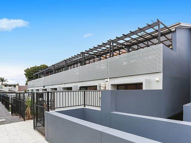 1/11-23 Hay Street, Leichhardt, NSW 2040
