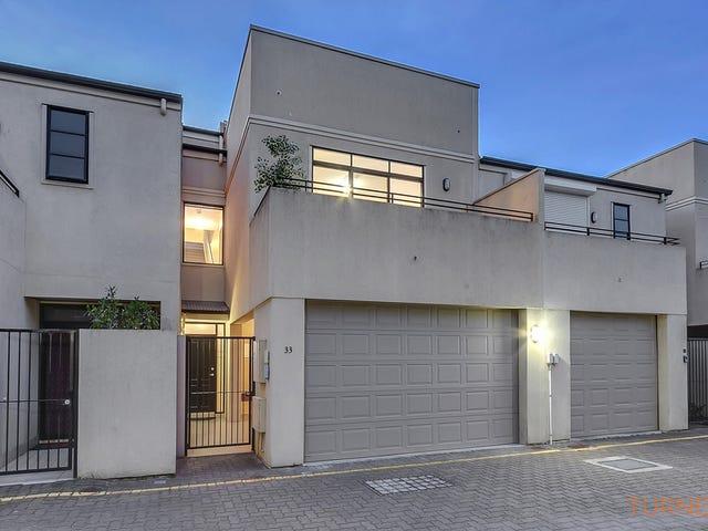 33/211-219 Gilles Street, Adelaide, SA 5000