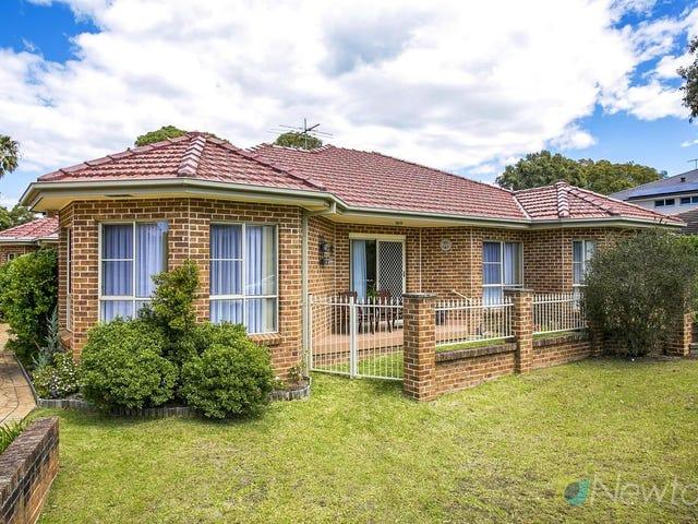 1/6 Telopea Avenue, Caringbah South, NSW 2229