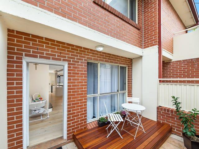 4/65 Bertram Street, Mortlake, NSW 2137